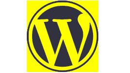 wordpress turbo hostings serveris